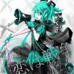 all-vocaloids.ru II pack (94)