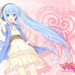 all-vocaloids.ru II pack (96)