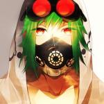 chan.sankakucomplex.com 6690d6fb3e31c753f3683ea27e81bb0a