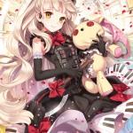 chan.sankakucomplex.com 671060cf5048d3af624b1e04613e72dd