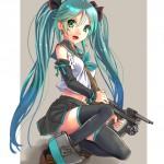 chan.sankakucomplex.com 8c50d01a6d17385a7ddbc25514e863bb