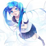chan.sankakucomplex.com 9aeb7dd0e5329fa4a45407ac98c3f1e8