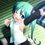 chan.sankakucomplex.com aa43866ea9b6d1f93b12b952d9c29830
