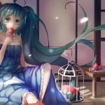 chan.sankakucomplex.com b646751510ba485adae9a517fd5b2274