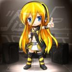 chan.sankakucomplex.com bca88879136fa94a1d0625a574453d85