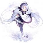 chan.sankakucomplex.com c0a97087c7085b9be922407f22ef993d