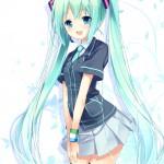chan.sankakucomplex.com c1e986bd054c0c20a2663d5c0ca38d54