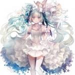chan.sankakucomplex.com d1a2229e3ccb5c3b929928b555269068