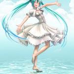 chan.sankakucomplex.com eda102879e0d36093f00cf67c9ea226d