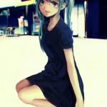 chan.sankakucomplex.com f45631ac3f57590dbce24ee325b2766a