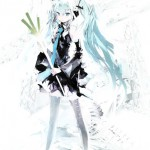 chan.sankakucomplex.com sample-0663db5fbeca63f52a9f24db09aabd2d