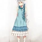 chan.sankakucomplex.com sample-113673555ee397d586c700263a2b4c04