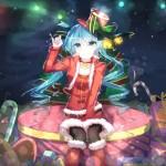chan.sankakucomplex.com sample-3bce79d864c1e1df1a5c22b276a34ddb