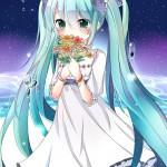chan.sankakucomplex.com sample-71bd2d95737a155e29230257dd95a91b