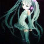chan.sankakucomplex.com sample-7ac29884642a6439dadad5c080e7e786
