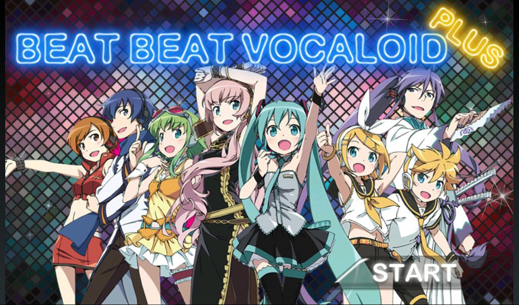 beat_beat_vocaloid_plus_by_ten_cousins-d7it0z0