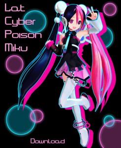 lat_cyber_poison_miku_dl_by_xoriu-d5q9wy8.png