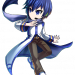 Kaito4Star
