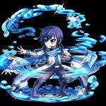 Kaito5Star