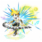 Len6Star