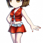 Meiko4Star