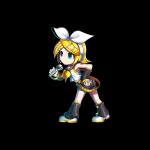 Rin4Star