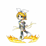 Rin5Star