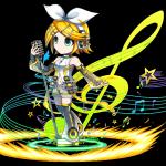 Rin6Star